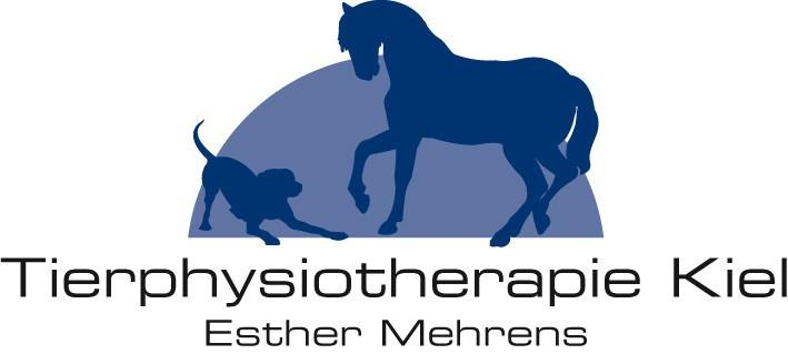 Tierphysiotherapie Kiel